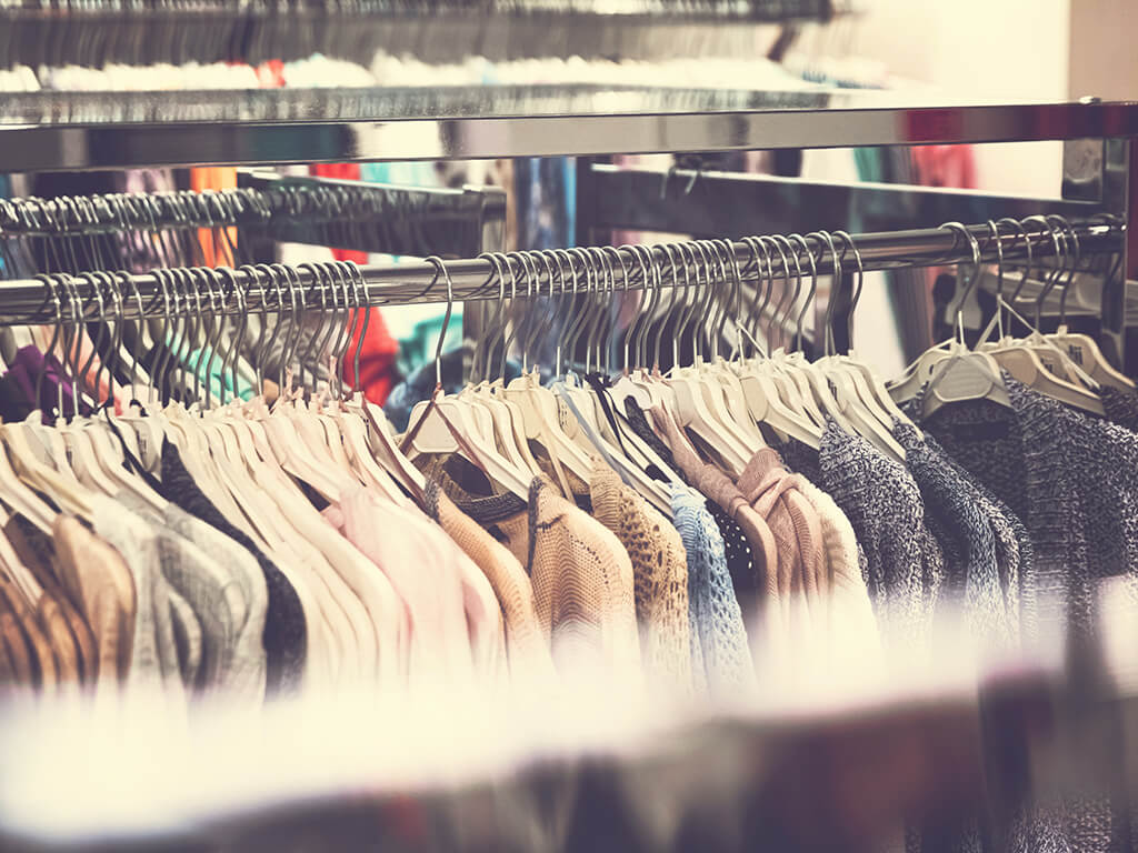 fashion-tatyana-store