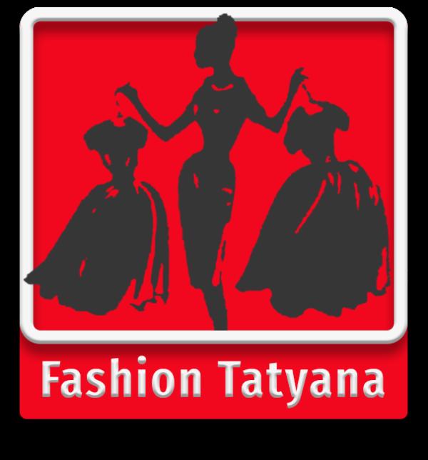 Fashion Tatyana | Second Hand Clothes